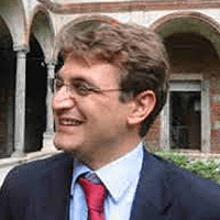 Giuseppe Ludovico