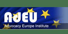 ADEU Logo