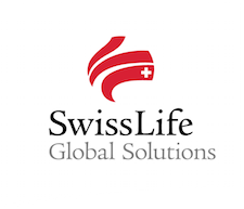 SwissLife Global Solutions logo