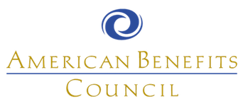 American Benefits Council logo
