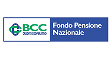 National Pension Fund of the Cooperative Credit Logo
